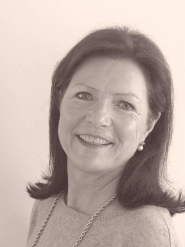 Brigitte Dill