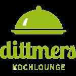 Logogruen