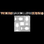 weinkreis_logo